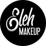 ElehMakeup