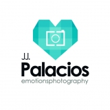 J.J Palacios (Emotions Photography)