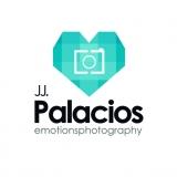 J.J Palacios (Emotions Photography)