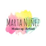 Marta Núñez de Arenas Rubio