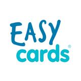 Easycards