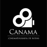 Foto Video Canama