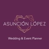 Asunción López Cruz