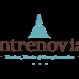 ENTRENOVIAS