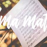 Alma Mater Música
