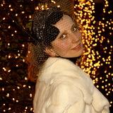 Yulia Eremina