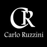 Carlo Ruzzini Venezia