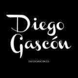Diego Gascón