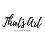 That's Art