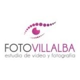 Fotovillalba