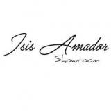 Isis Amador Showroom