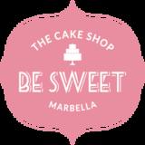 Be Sweet Marbella