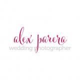Alex Parera