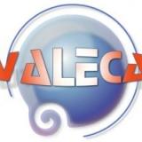 FOTO VALECA