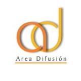 Area Difusion
