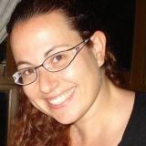 Patricia Maestro