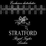 Stratford Royal Taylor