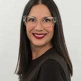 Teresa Casol