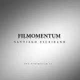 FILMOMENTUM |  SANTIAGO ESCRIBANO | VIDEÓGRAFO DE BODAS