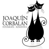 Joaquín Corbalán Pastor