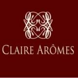 Claire Arômes