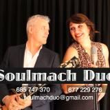 Soulmach Dúo