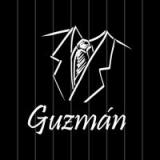 Trajes Guzmán
