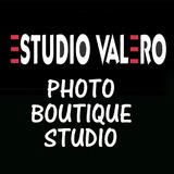 ESTUDIO VALERO - PHOTO BOUTIQUE STUDIO