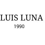 Luis Luna Joyeros