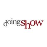 Doingshow