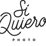 SiQuieroPhoto