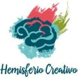 Hemisferio Creativo