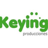 Keying Producciones
