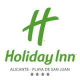 Hotel Holiday Inn Alicante - Playa de San Juan ****