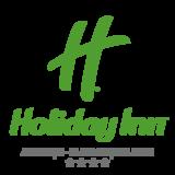 Hotel Holiday Inn Alicante - Playa de San Juan ****