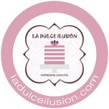 La Dulce Ilusión
