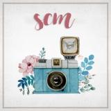 SCM fotografía