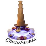 ChocoEvents