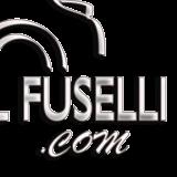 GABRIEL FUSELLI