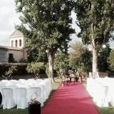 El Banquet de Premià