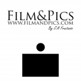 Film&Pics