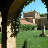Casa Fuerte de San Gregorio
