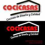 COCICASAS