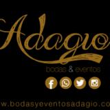 """Grupo """"Adagio"""""""