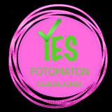 Yes Fotomatón Guadalajara