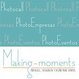 Making-Moments