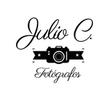 Julio C. Fotógrafos