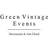 Green Vintage Events