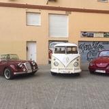 Cars & Love