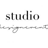 Studio Design Events